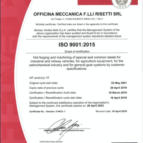 cert-ISO9001-ING2022